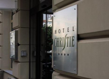 Michelangelo Grand Hotel 2 Bewertungen - Bild von 5vorFlug