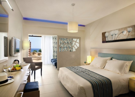 Hotelzimmer im Pernera Beach Hotel günstig bei weg.de