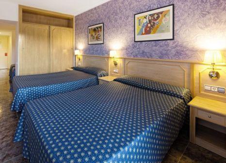 Hotel Cartago 18 Bewertungen - Bild von 5vorFlug