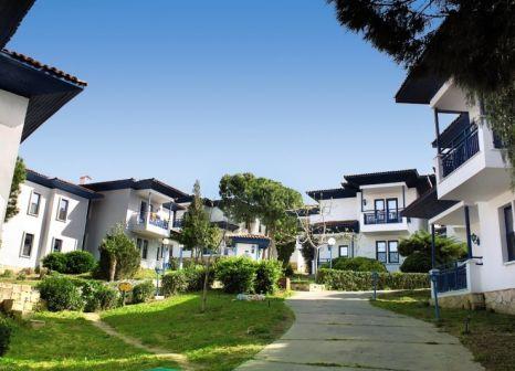 Hotel Labranda Ephesus Princess günstig bei weg.de buchen - Bild von 5vorFlug
