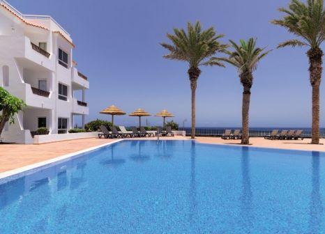 Hotel Barceló Castillo Royal Level 8 Bewertungen - Bild von 5vorFlug