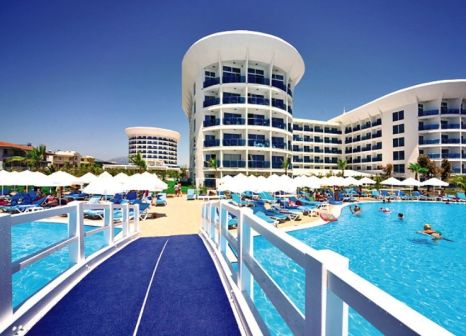 Hotel Sultan Of Dreams 508 Bewertungen - Bild von 5vorFlug