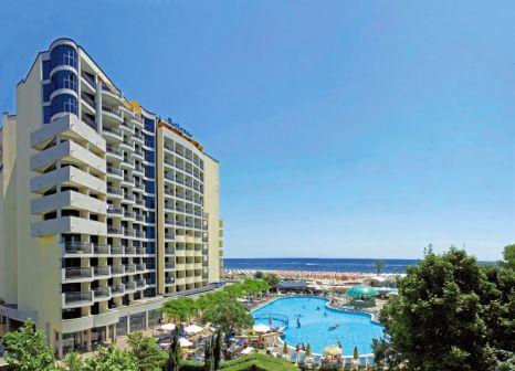 Bellevue Hotel 86 Bewertungen - Bild von 5vorFlug