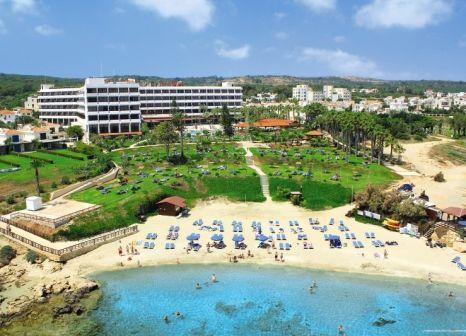 Hotel Cavo Maris Beach günstig bei weg.de buchen - Bild von 5vorFlug