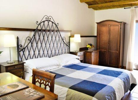 Hotelzimmer im Agriturismo Vecchia Masseria günstig bei weg.de
