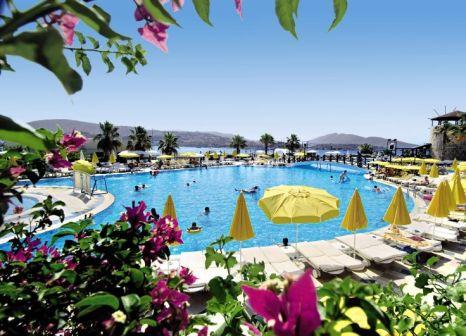 Hotel Asteria Bodrum Resort 140 Bewertungen - Bild von 5vorFlug