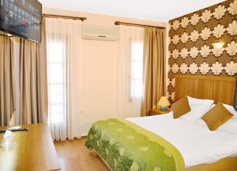 Hotelzimmer im Aqua Princess günstig bei weg.de