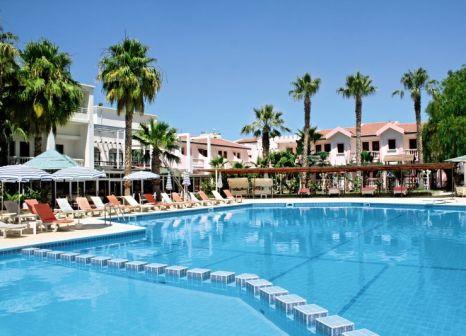 LA Hotel & Resort 29 Bewertungen - Bild von 5vorFlug