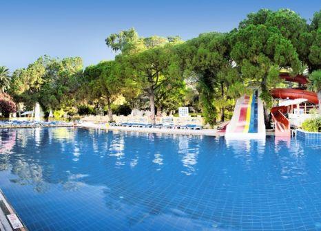 Hotel Ömer Holiday Resort Kusadasi 153 Bewertungen - Bild von 5vorFlug