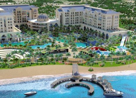 Hotel Sunis Efes Royal Palace Resort & Spa günstig bei weg.de buchen - Bild von 5vorFlug