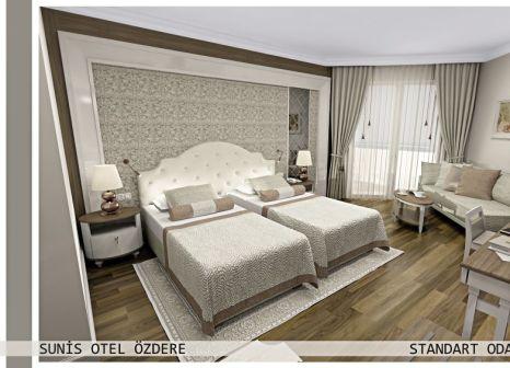 Hotel Sunis Efes Royal Palace Resort & Spa 115 Bewertungen - Bild von 5vorFlug