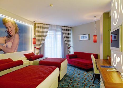 Hotelzimmer im Vikingen Infinity Resort & Spa günstig bei weg.de
