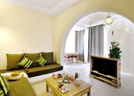 Hotelzimmer im Les Jardins de Toumana günstig bei weg.de