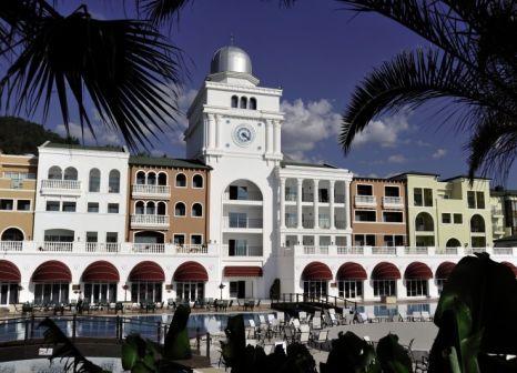 Hotel Amara Dolce Vita Luxury günstig bei weg.de buchen - Bild von 5vorFlug