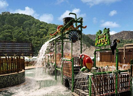 Hotel Maxx Royal Kemer Resort 4 Bewertungen - Bild von 5vorFlug
