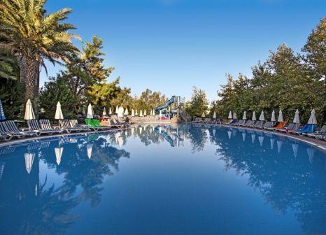 Hotel Dosi 512 Bewertungen - Bild von 5vorFlug