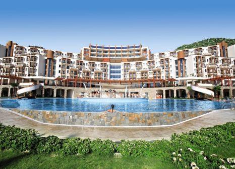 Hotel Kefaluka Resort günstig bei weg.de buchen - Bild von 5vorFlug