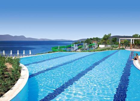 Hotel La Blanche Island Bodrum 128 Bewertungen - Bild von 5vorFlug