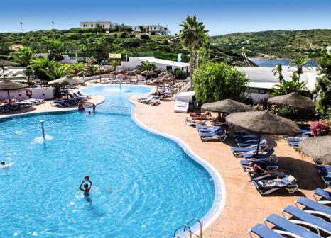 Hotel Carema Club Resort 23 Bewertungen - Bild von 5vorFlug