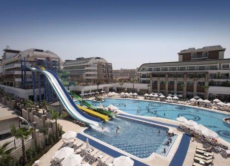 Hotel Crystal Waterworld Resort & Spa günstig bei weg.de buchen - Bild von 5vorFlug