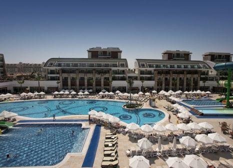 Hotel Crystal Waterworld Resort & Spa 232 Bewertungen - Bild von 5vorFlug