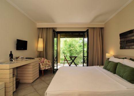 Hotelzimmer im Zeytinada günstig bei weg.de
