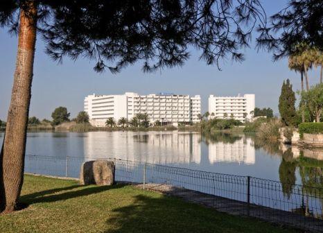 Hotel EIX Lagotel Holiday Resort 55 Bewertungen - Bild von 5vorFlug