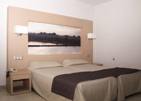 Hotelzimmer im EIX Lagotel Holiday Resort günstig bei weg.de