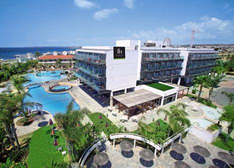 Faros Hotel in Zypern Süd - Bild von 5vorFlug