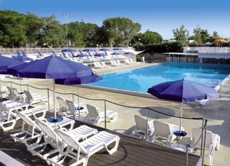 Hotel Porto Giardino Resort & Spa 7 Bewertungen - Bild von 5vorFlug
