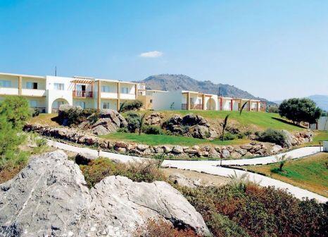 Hotel LABRANDA Kiotari Bay in Rhodos - Bild von 5vorFlug