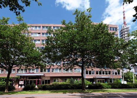 Wyndham Hannover Atrium Hotel günstig bei weg.de buchen - Bild von 5vorFlug