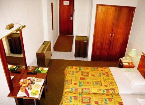Hotelzimmer mit Kinderbetreuung im Amazonia Lisboa