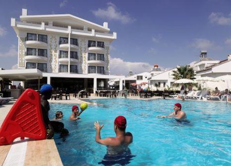 Hotel IQ Belek 241 Bewertungen - Bild von 5vorFlug
