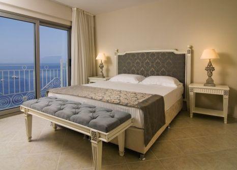 Hotelzimmer im La Vista Boutique Hotel & Spa günstig bei weg.de