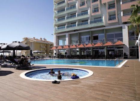 Marina Hotel & Suites 17 Bewertungen - Bild von 5vorFlug