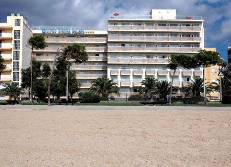 Hotel H TOP Pineda Palace günstig bei weg.de buchen - Bild von 5vorFlug