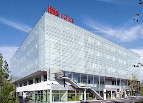Hotel ibis Salzburg Nord günstig bei weg.de buchen - Bild von 5vorFlug
