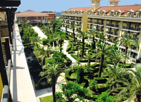 Hotel Crystal Paraiso Verde Resort & Spa 644 Bewertungen - Bild von 5vorFlug