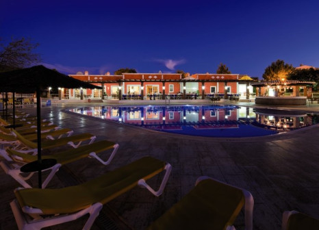 Hotel Colina da Lapa Resort 21 Bewertungen - Bild von 5vorFlug