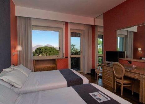 Hotel Culture Villa Capodimonte 8 Bewertungen - Bild von 5vorFlug