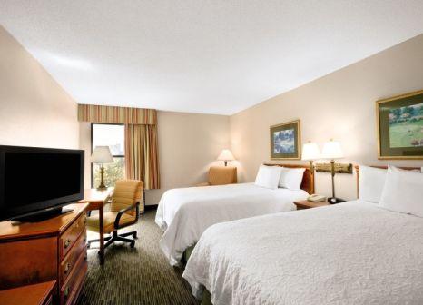 Hotel Hampton Inn Orlando International Drive/Convention Center günstig bei weg.de buchen - Bild von 5vorFlug