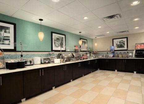 Hotel Hampton Inn Orlando International Drive/Convention Center in Florida - Bild von 5vorFlug