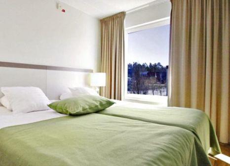 Hotel Scandic Skärholmen in Stockholm & Umgebung - Bild von 5vorFlug