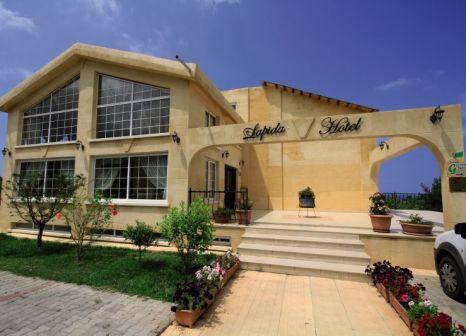 Lapida Hotel günstig bei weg.de buchen - Bild von 5vorFlug