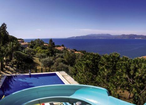Hotel Labranda Ephesus Princess 1409 Bewertungen - Bild von 5vorFlug