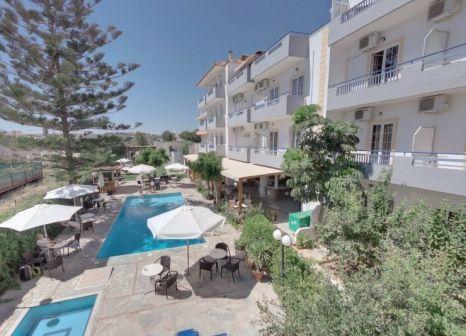 Marirena Hotel günstig bei weg.de buchen - Bild von 5vorFlug