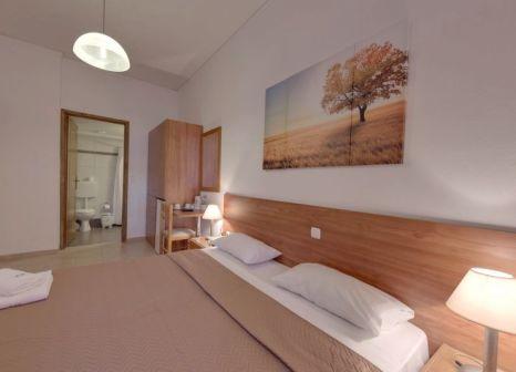 Marirena Hotel 15 Bewertungen - Bild von 5vorFlug