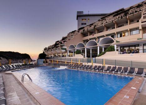 Hotel Cartago in Ibiza - Bild von 5vorFlug