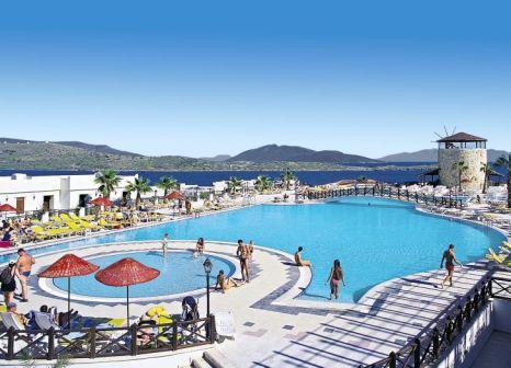 Hotel Asteria Bodrum Resort 209 Bewertungen - Bild von 5vorFlug